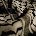 Amenazas palestinas a la normalización árabe con Israel