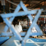 Beta Israel: la fascinante historia de los judíos de Etiopía