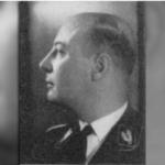 Argentina: El criminal de guerra nazi que fue concejal en Córdoba