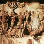 La deriva ética de la ONU y su irreverente negación de la Historia
