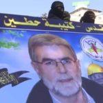 """Jihad Islámica y Hezbollah: """"Israel no logrará separarnos"""""""