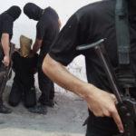 """El Hamas condena a muerte a 6 palestinos por """"colaborar con Israel"""""""