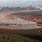 Israel descubrió un segundo túnel de Hezbollah en la frontera con el Líbano