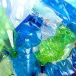 Israel: Crean un plástico biodegradable a base de microorganismos marinos