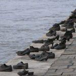 Buzos israelíes buscarán restos de víctimas del Holocausto en el Danubio