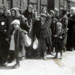 Material didáctico sobre Holocausto para secundarias en México