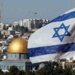 Israel se abre con Blockchain: Mayor puerto de productos con nueva plataforma