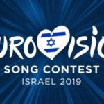 Tel Aviv construirá un camping para 2.000 personas para Eurovisión