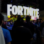 Empresa tecnológica israelí descubre falla crítica en Fortnite que ponía en riesgo a millones