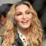 Madonna en conversaciones para actuar en Eurovisión 2019 en Tel Aviv