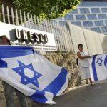 69 años después de su ingreso, Israel abandona formalmente la UNESCO