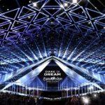Eurovisión 2019: Nuevas imágenes del escenario oficial de Tel Aviv