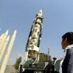 'Misiles de Gaza y el Líbano están listos para ser disparados contra Israel'