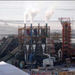 Israel crea multimillonario laboratorio de protección ambiental