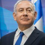 Netanyahu viaja a Varsovia para asistir a Conferencia sobre Medio Oriente