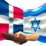 Más de 5,800 dominicanos formados en Israel