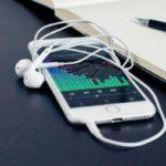 "No digas ""Siri"", sino ""Shiri"": una app única para escuchar música Israelí"