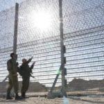 """Israel comienza construcción de """"cerca inteligente"""" en frontera con Gaza"""