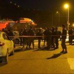 Intento de atentado cerca de Jenín: Un terrorista abatido