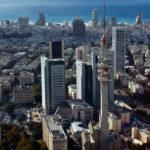 Tel Aviv ocupa el puesto 18 como la mejor ciudad de alta tecnología