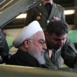 La violenta influencia de Irán no sólo es una amenaza para Israel, también lo es para sus vecinos árabes