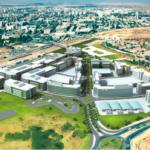 Israel saca músculo digital y ensaya su Silicon Valley de la ciberseguridad