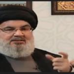 Hezbolá tiene planes para Israel en el Golán