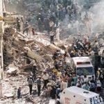 Se cumplen 27 años del atentado a la Embajada de Israel y la causa judicial no tiene avances desde 2015