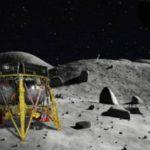 Israel, cada vez más cerca de convertirse en el cuarto país en llegar a la Luna