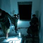 FDI demuele hogar de terrorista palestino tras ataques mortales