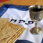 Israel y el mundo judío recibe la Pascua judía y conmemora el éxodo de Egipto