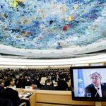 Israel y el Consejo de Derechos Humanos de la ONU: una relación de odio desde su nacimiento