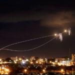 Ex General de Inteligencia de las FDI: es necesaria una nueva estrategia de defensa de misiles contra Hamas