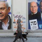 Elecciones en Israel: quién es Benny Gantz, el exmilitar que busca desbancar a Netanyahu, y otras 5 claves para entender el proceso