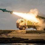 """Irán responde a Estados Unidos y define al ejército estadounidense como """"organización terrorista"""""""