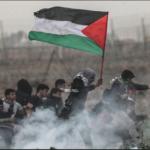 Oficial de las FDI advierte que la crisis humanitaria en Gaza podría desencadenar ataques contra Israel