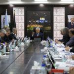 Autoridad Palestina: Israel quiere destruir nuestra economía