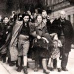 Un levantamiento heroico que conmovió al poderío nazi en Polonia