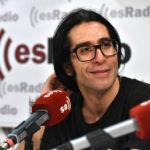Artistas y celebridades firman un manifiesto de apoyo a Israel por el boicot a Eurovisión