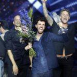 Eurovisión 2019: La intimista Holanda gana el Festival y España un año más acaba en los puestos de cola