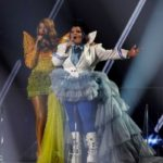 En Eurovisión el verdadero ganador fue Israel