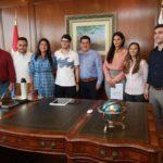Paraguay: Relaciones con Israel siguen intactas, dice Horacio Cartes