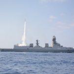 Israel cierra el segundo año con las exportaciones en defensa más altas de la última década