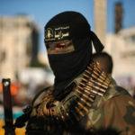 Líder de la Jihad Islámica espera que la guerra con Israel estalle en el verano