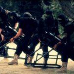 Egipto e Irán compiten por su influencia en Gaza