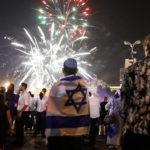 Día de la Independencia 2019: una fiesta para más de 9 millones de israelíes