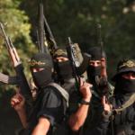La Jihad Islámica admite que el bebé y la mujer embarazada que resultaron muertos fue por sus propios misiles