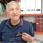 Israel cumple 71 años: el argentino que nunca había agarrado un arma y viajó a combatir por la independencia