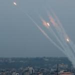 Última escalada Palestina-Israelí: cuando la prensa no ayuda a la paz
