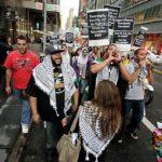 Israel logra el cierre de 30 cuentas bancarias de ONG propalestinas por terrorismo